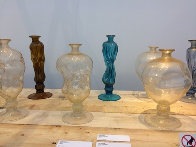 Музей стекла (Мурано)