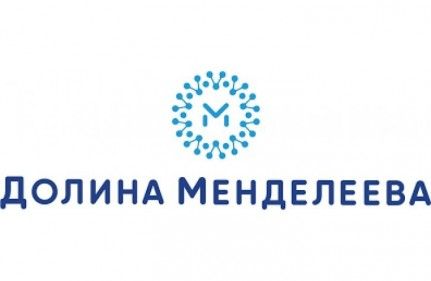 A new innovation center «Mendeleev Valley» will appear in Moscow